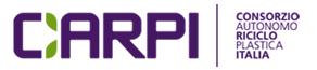 C.A.R.P.I – Consorzio Autonomo Riciclo Plastica