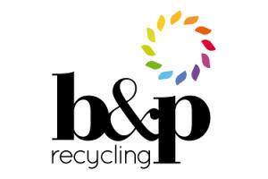 b&p recycling azienda riciclo e raccolta plastica