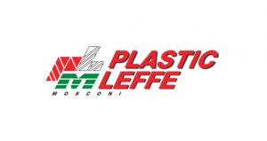 Plastic Leffe Mosconi s.r.l.