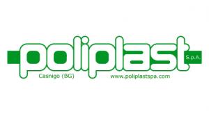 poliplast raccolta riciclo produzione materie plastiche