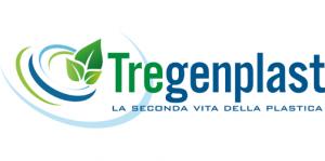 tregenplast plastica seconda vita riciclo raccolta produzione materia plastica