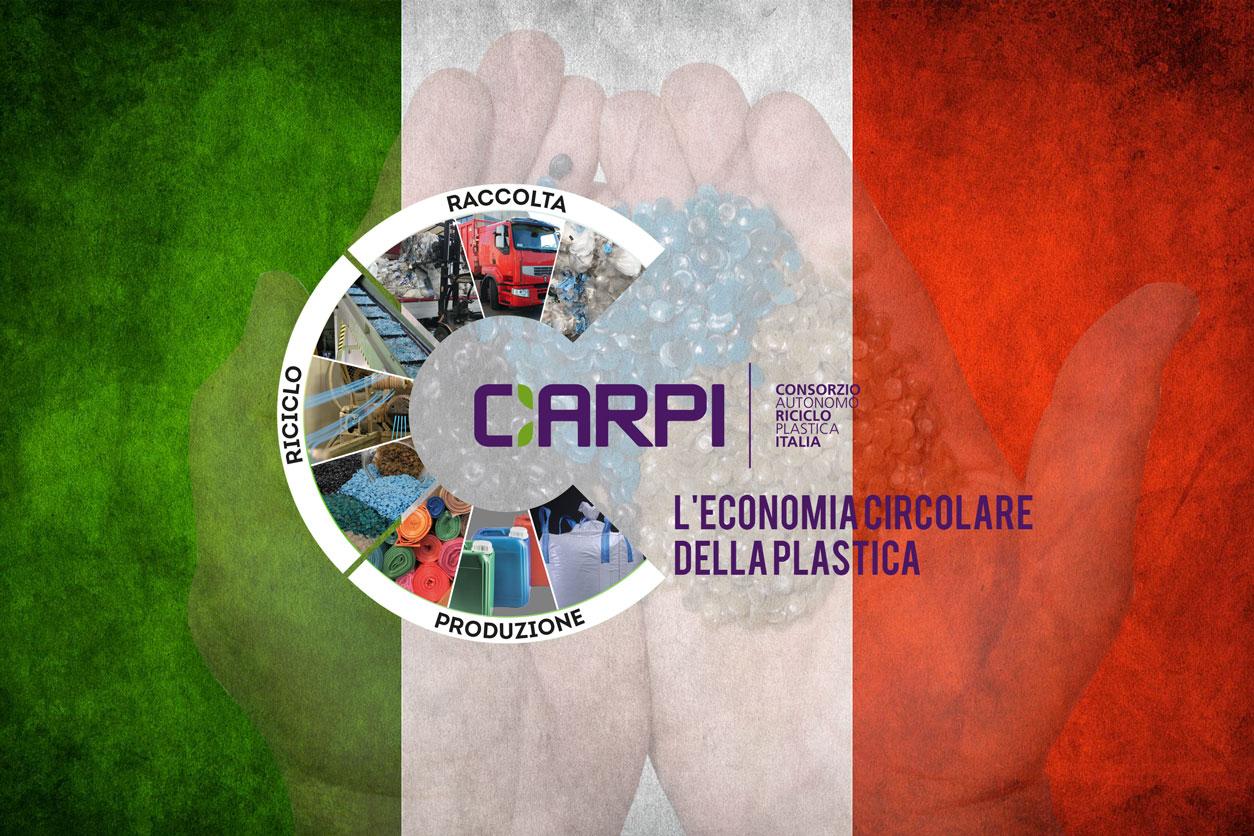 CARPI_consorzio_economia_circolare_plastica_riciclo_consorzio_autonomo